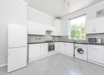 Thumbnail 4 bed flat to rent in Cruden Street, London