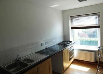 Thumbnail 1 bed flat to rent in John Street North, Meadowfield, Durham