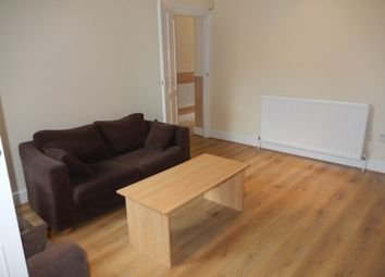 2 bed maisonette to rent in Rothbury Terrace, Heaton, Newcastle Upon Tyne NE6