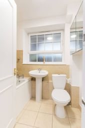 Thumbnail 2 bed flat for sale in Cheylesmore House, Belgravia
