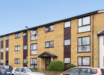 Thumbnail Flat for sale in Wiltshire Road, Thornton Heath