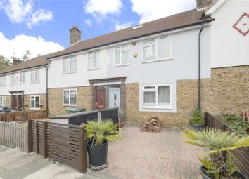 Thumbnail 4 bed terraced house for sale in Bramhope Lane, Charlton