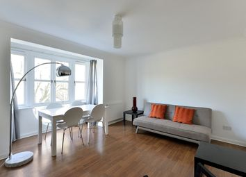 Thumbnail 2 bedroom flat to rent in Torrence House, Bredgar Road, London