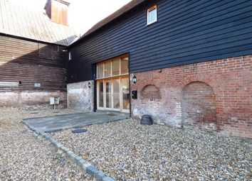 Thumbnail 3 bed property to rent in Wadesmill, Ware