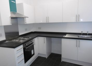 2 bed terraced house to rent in Nether Street, Beeston NG9