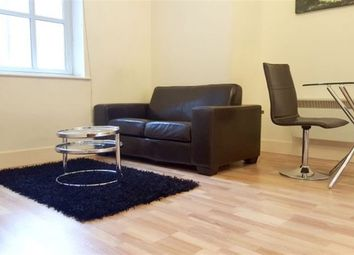 Thumbnail 1 bedroom flat to rent in Eastbrook Hall, Little Germany