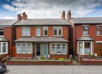 Thumbnail 3 bed semi-detached house for sale in Garstang Road North, Wesham, Preston