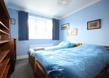 Thumbnail 3 bed property to rent in Bishops Road, London