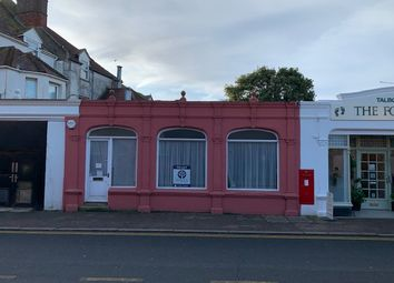 Thumbnail Retail premises to let in Endwell Road, Bexhill