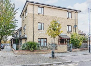5 bed property for sale in Walnut Road, London E10