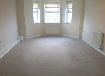 Thumbnail 2 bed flat to rent in 12 Master Road, Stockton-On-Tees