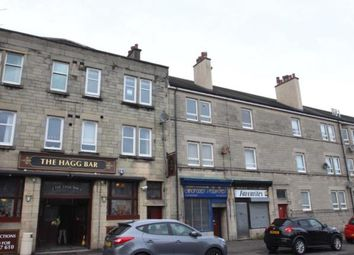 1 bed flat for sale in Graham Street, Johnstone, Renfrewshire PA5