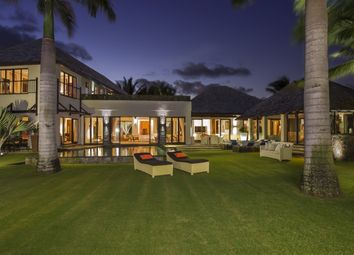 Thumbnail 4 bed villa for sale in Anahita, Flacq District, Mauritius