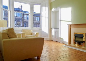 Thumbnail 1 bed flat to rent in Brunswick Street, Hillside, Edinburgh