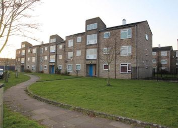 Thumbnail 2 bedroom flat to rent in Whipperley Ring, Luton
