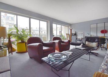 Thumbnail Apartment for sale in Paris, Paris, France