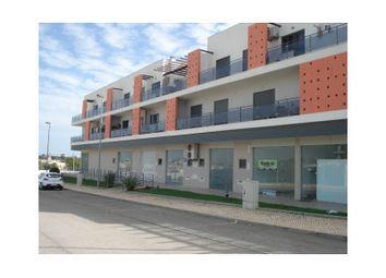 Thumbnail Property for sale in Ferreiras, Ferreiras, Albufeira