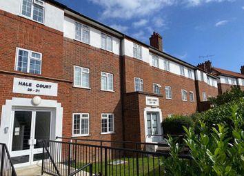 1 bed flat for sale in Hale Lane, Edgware HA8