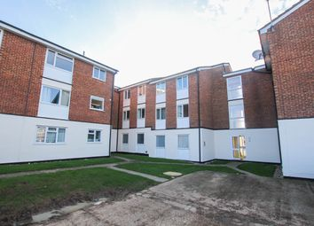 Thumbnail 2 bedroom flat for sale in Clay Pit Piece, Saffron Walden