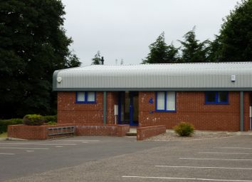Thumbnail Office to let in Beech Avenue, Taverham