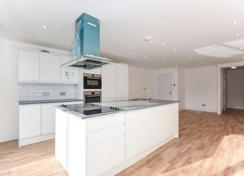 Thumbnail 6 bed semi-detached house to rent in Beechcroft Road, Bushey