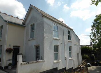 2 bed semi-detached house for sale in Victoria, Lostwithiel PL22