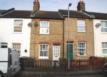 Thumbnail 2 bed property for sale in South Primrose Hill, Chelmsford