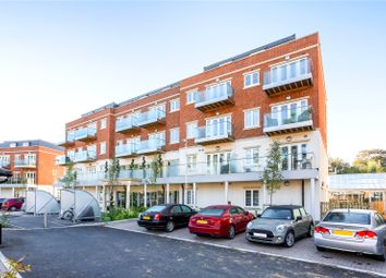 Mulberry House, Lynwood Village, Rise Road, Ascot SL5. 2 bed flat for sale