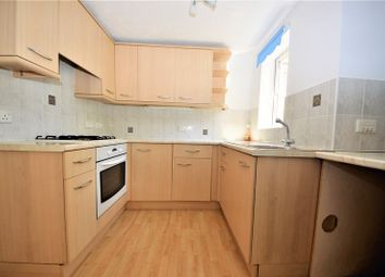 Thumbnail 2 bed flat to rent in Coronation Road, Waterlooville