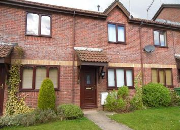 Thumbnail 2 bed property to rent in Llys Tudful, Cregiau, Cardiff