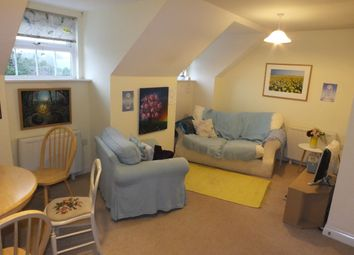 Thumbnail 2 bed flat to rent in Craig Meadows, Ringmer