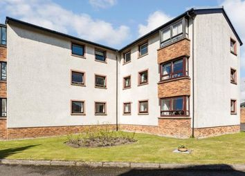 Thumbnail 2 bed flat for sale in Rosedale Gardens, Helensburgh, Argyll And Bute, Scotland