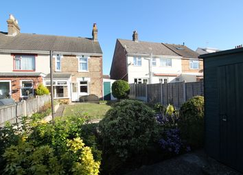2 bed semi-detached house for sale in Brook Road, Poole BH12
