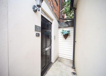 Thumbnail 1 bed maisonette for sale in Taunton, Somerset, United Kingdom