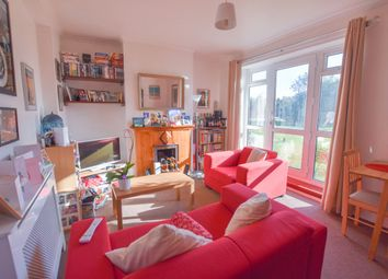 1 bed flat to rent in Hutton Close, Hertford SG14