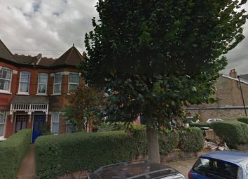 Thumbnail 3 bed flat to rent in Palmerston Crescent, Palmers Green, Wood Green, London