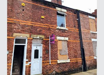 Thumbnail Property for sale in 26 Twelfth Street, Horden, County Durham