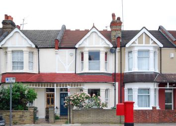 Thumbnail 3 bedroom property to rent in Drayton Road, Harlesden