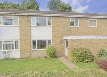 Thumbnail 3 bedroom terraced house for sale in Hornsfield, Welwyn Garden City