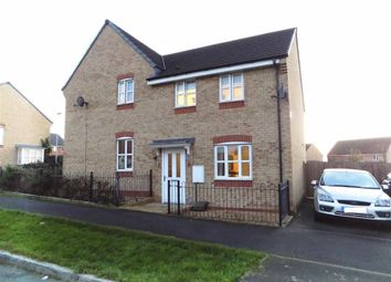 3 bed semi-detached house for sale in Shillingford Road, Gorton, Manchester M18