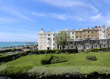Thumbnail Studio to rent in Marine Square, Brighton