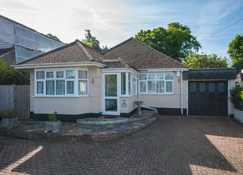 Thumbnail 2 bed property to rent in Great Tattenhams, Epsom Downs