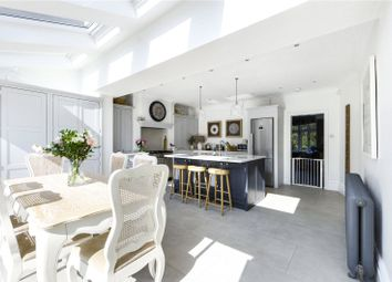 4 bed detached house for sale in Tilehurst, Reading, Berkshire RG31