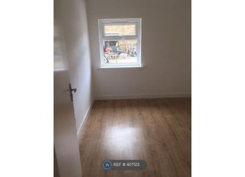 Thumbnail 4 bed flat to rent in Chilli Works 91A, London