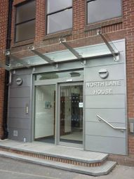 Thumbnail Office to let in North Lane, Headingley, Leeds