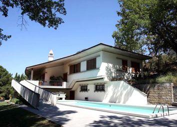 Thumbnail 10 bed villa for sale in Valdarno, Arezzo, Tuscany, Italy