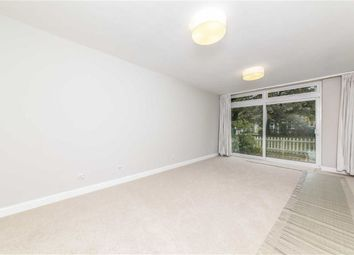 Thumbnail 2 bed flat for sale in Portinscale Road, London