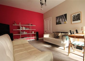 Thumbnail 3 bed maisonette to rent in Bolingbroke Street, Heaton, Newcastle Upon Tyne