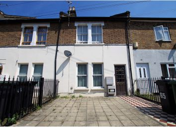 Thumbnail 2 bed flat for sale in Engleheart Road, Catford