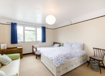 Thumbnail 6 bed semi-detached house for sale in Peter Avenue, Willesden Green